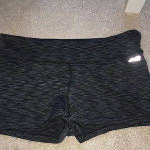 Pants - Never Worn before Athletic Shorts